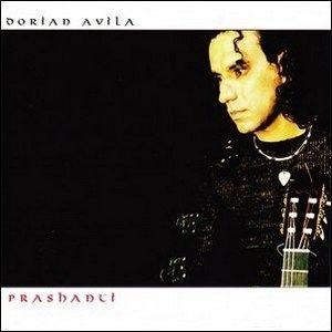 PrashantiDorianAvila21